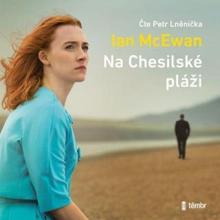 Na Chesilské pláži - McEwan Ian [Audio-kniha ke stažení]